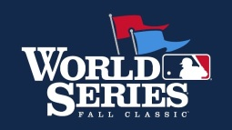 watch world series live